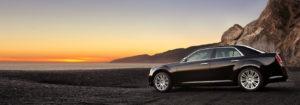 Chrysler Repair & Service
