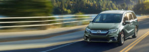 Honda Repair & Service
