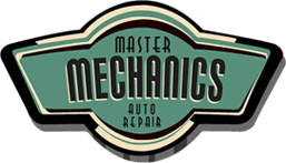 Master Mechanics Auto Repair