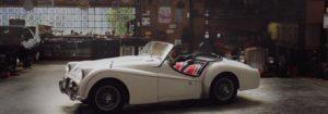 Master Mechanics Auto Repair Garage