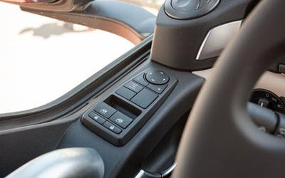Reasons For Window Regulator Failure In Your Bmw Master Mechanics Auto
