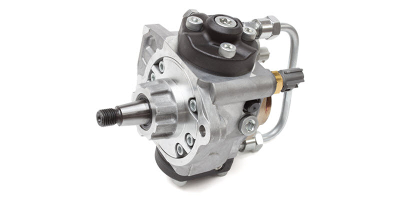 BMW Fuel Injection Pump