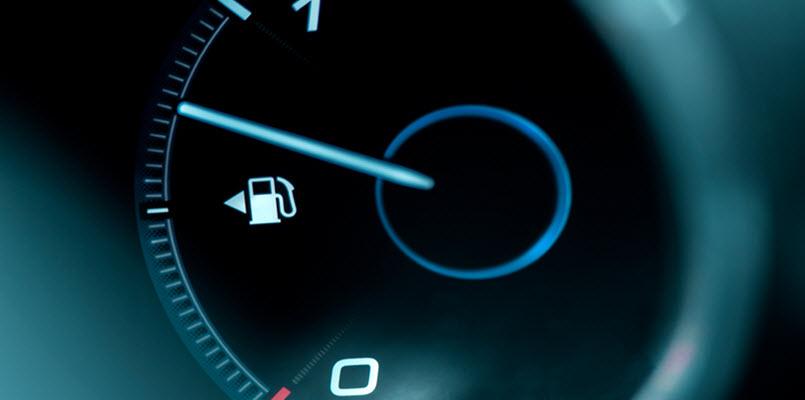Volkswagen Poor Fuel Economy