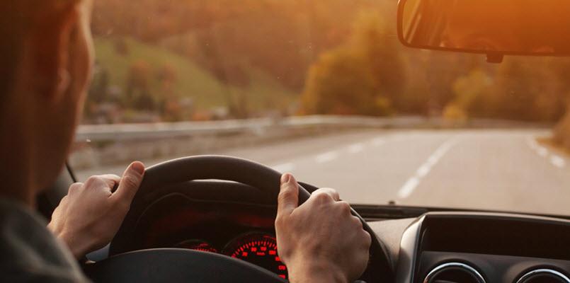 Mercedes Loose Steering Wheel